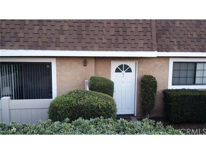 4809 North Sunflower Avenue Covina, CA MLS# IG15248541