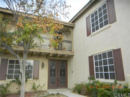 13762 Aspen Leaf Lane Corona, CA 92880 MLS# IG16008759