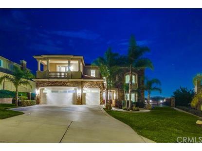 4963 Lone Acres Court Rancho Cucamonga, CA MLS# IG16013546