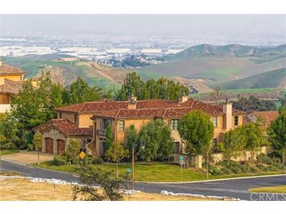 16325 Domani  Chino Hills, CA MLS# IG16013937