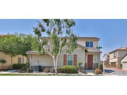 4018 Cey Court Riverside, CA MLS# IG16078771