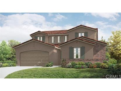 13268 Eaglebluff Lane Corona, CA 92880 MLS# IG16079353