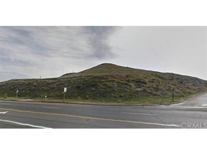 0 COUNTRY VILLAGE ROAD  Riverside, CA MLS# IG16100258
