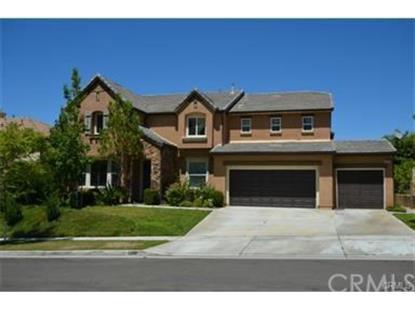 3315 Clearing Lane Corona, CA 92882 MLS# IG16148693