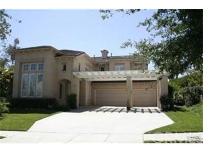 1606 Fairway Drive Corona, CA 92883 MLS# IG16751363