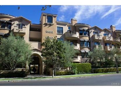 12045 Hoffman Street Studio City, CA MLS# IN14215555
