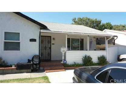 16835 East Nubia Street Covina, CA MLS# IN15122930