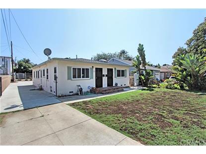 120 West Walnut Avenue El Segundo, CA MLS# IN15197338
