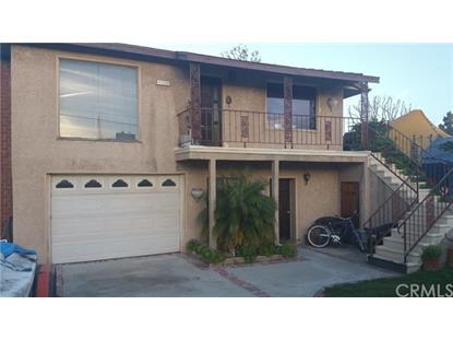 838 Hillcrest Street El Segundo, CA MLS# IN16061195