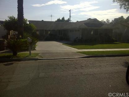 5147 Hallmark Street Riverside, CA MLS# IV13175065