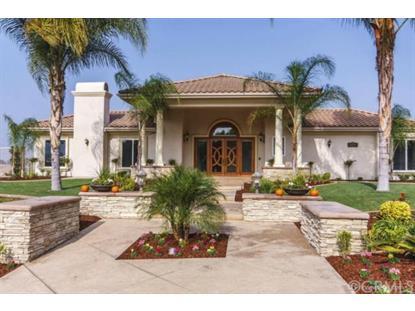 6876 Wyndham Hill Drive Riverside, CA MLS# IV13216989