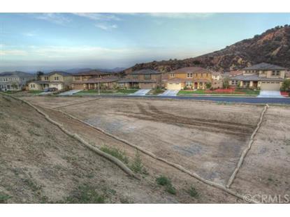 3554 RAWLEY Corona, CA MLS# IV14040281