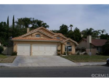 6821 Pheasant Run Circle Riverside, CA MLS# IV14068897