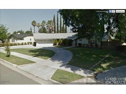 5549 Jurupa Avenue Riverside, CA MLS# IV14072812