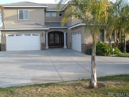 18151 Cactus Avenue Riverside, CA MLS# IV14095245
