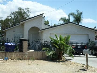 10496 Mull Avenue Riverside, CA MLS# IV14104967