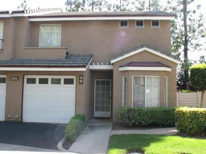 11204 Terra Vista Rancho Cucamonga, CA MLS# IV14114511