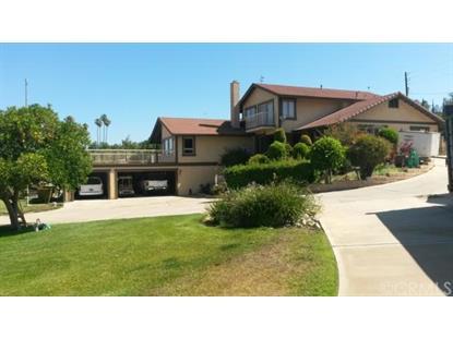 1441 Monroe Street Riverside, CA MLS# IV14117132