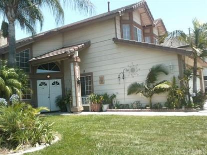 6316 Vonnie Court Riverside, CA MLS# IV14131880