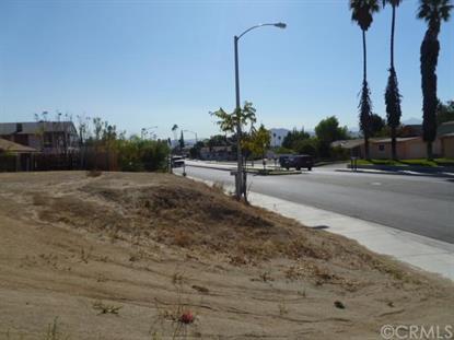 0 Tyler Riverside, CA MLS# IV14148754