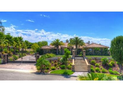 14140 Tuscany Court Riverside, CA MLS# IV14172998