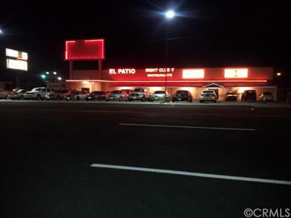 333 East Foothill Boulevard Rialto, CA MLS# IV14175956