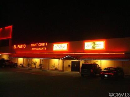 333 East Foothill Boulevard Rialto, CA MLS# IV14175988
