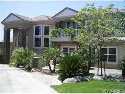 11015 Ranch Drive Rancho Cucamonga, CA MLS# IV14178441