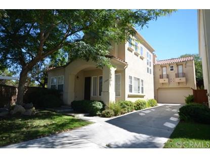 13989 Vista Canon Court San Diego, CA MLS# IV14185222