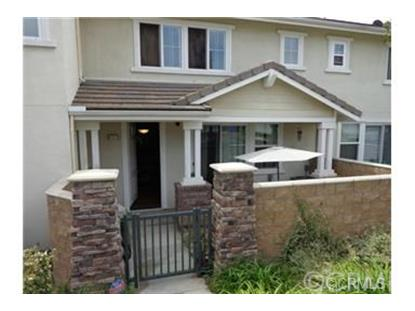 8031 Pueblo Place Rancho Cucamonga, CA MLS# IV14189827
