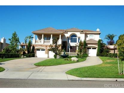 4936 Paddock Place Rancho Cucamonga, CA MLS# IV14204087