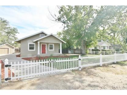 5776 GRAND Avenue Riverside, CA MLS# IV14205224