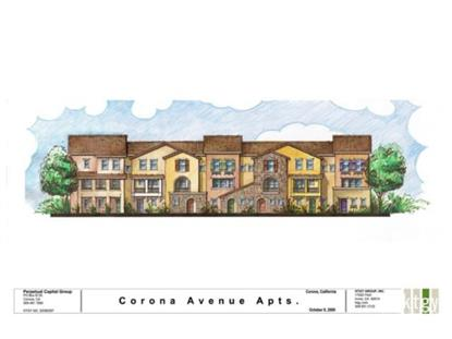 100 CORONA Avenue Corona, CA MLS# IV14207384