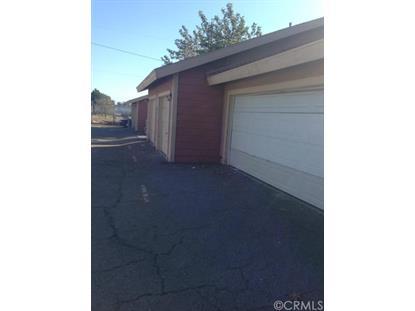 1609 West Ramona Drive Rialto, CA MLS# IV14207846