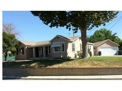 4337 Alta Vista Drive Riverside, CA MLS# IV14215529