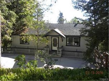 349 La Casita Drive Twin Peaks, CA MLS# IV14220870