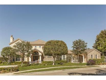 2027 Polo Court Riverside, CA MLS# IV14221194
