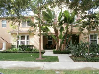 312 Quail Ridge Irvine, CA MLS# IV14223810