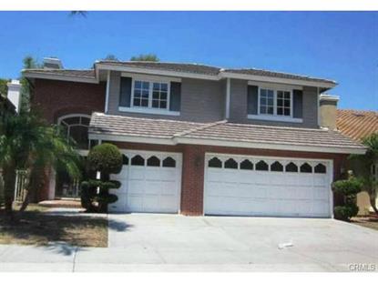 4970 Caminito Exquisito San Diego, CA MLS# IV14235656