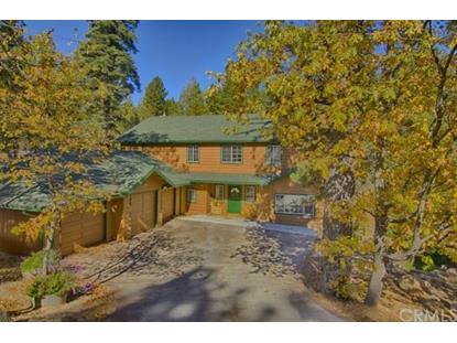 25930 Grandview Ranch Road Twin Peaks, CA MLS# IV14239335