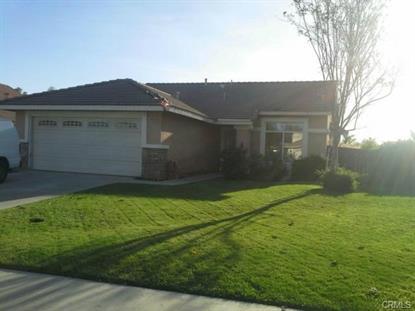 8460 Chesterfield Road Riverside, CA MLS# IV14243325