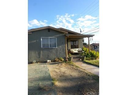 4565 53RD Street Maywood, CA MLS# IV14244058
