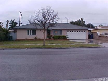 4161 Sherman Drive Riverside, CA MLS# IV14246082