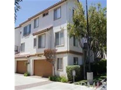 10170 Wateridge Circle San Diego, CA MLS# IV14246182
