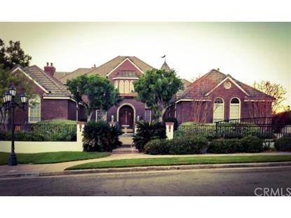 6917 Royal Hunt Ridge Drive Riverside, CA MLS# IV14252218
