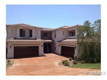 9623 Enclave Rancho Cucamonga, CA MLS# IV14258200