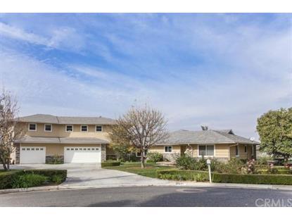 2053 Arroyo Drive Riverside, CA MLS# IV14259157