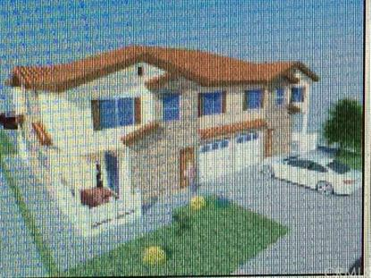 1539 West Ramona Drive Rialto, CA MLS# IV14261837