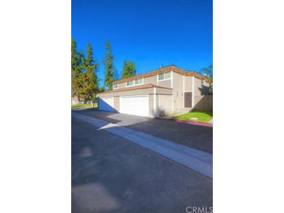 1158 North Lyman Avenue Covina, CA MLS# IV14261881