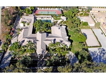 12770 Amber Lane Rancho Cucamonga, CA MLS# IV15001129